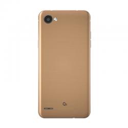 TEL. CEL. LTE LG M700.AT Q6...
