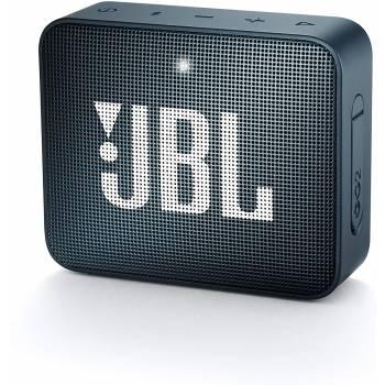 JBL GO 2 BOCINA BLUETOOTH...