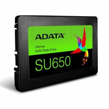UNIDAD SSD ADATA SU650...
