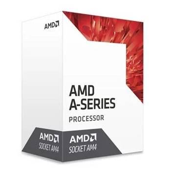 PROCESADOR AMD A-SERIES A6...