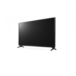 "TV LED LG 49"" SMART MOD...."