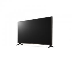 "TV LED LG 49"" SMART MOD...."