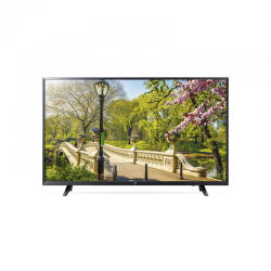 "TV LED LG 55"" 4K ULTRA HD..."