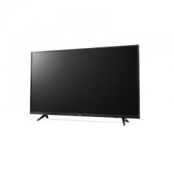 "TV LED LG 55"" 4K ULTRA HD..."