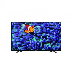 """LED HISENSE 50"""" SMART TV..."""