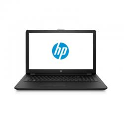 LAPTOP HP 15-BS001LA...