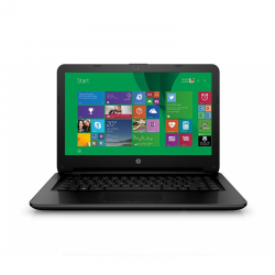 LAPTOP HP 14-AC101LA...