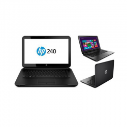 LAPTOP HP 240 G4...