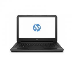 LAPTOP HP 245 G5 AMD...