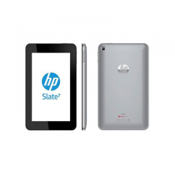 HP SLATE 7 ANDROID 4.1...