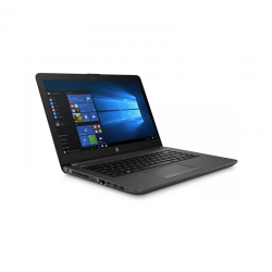 LAPTOP HP 240 G6...