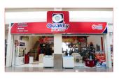 Quality (Plaza Las Americas)