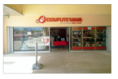 Computerama (Lakin)