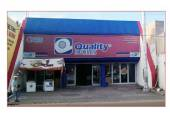 Quality (Av. Portillo)